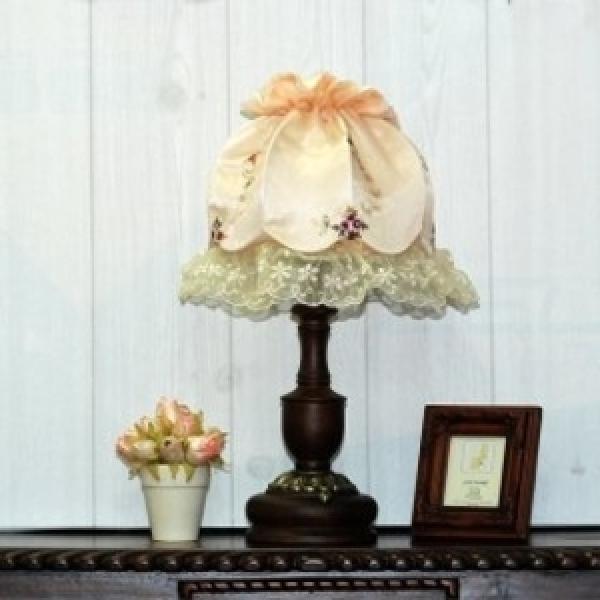 재원아트  로라 원목 스탠드 (착불) / 공장직영 / 집들이결혼 선물추천상품 상품이미지