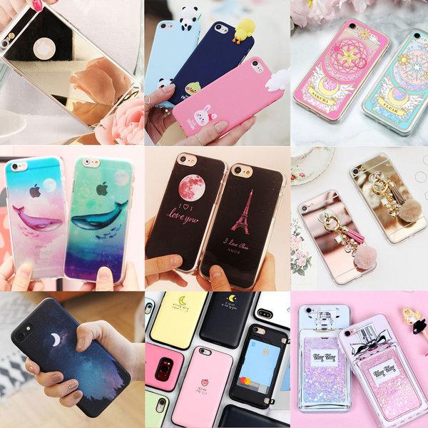 핸드폰/노트8/갤럭시S9/S8/S7/J7/J5/아이폰7/6/플러스 상품이미지