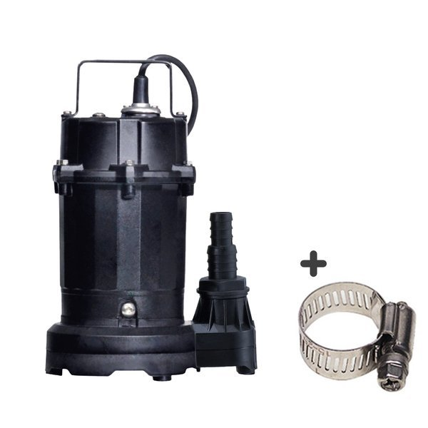 한일수중펌프/IP-217F/IP-317F/IP-235F/IP-335/IP-210 상품이미지