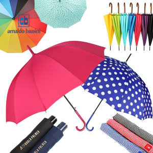 [무크]당일출고)취향저격 짱짱한 패션우산/3단우산~장우산