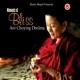 Ani Choying Drolma(아니 초잉 돌마) / Moments Of Bliss: 지복의 순간 (PCSD00830) 상품이미지