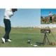 골프거리측정기 디스턴스 캐디 상품이미지