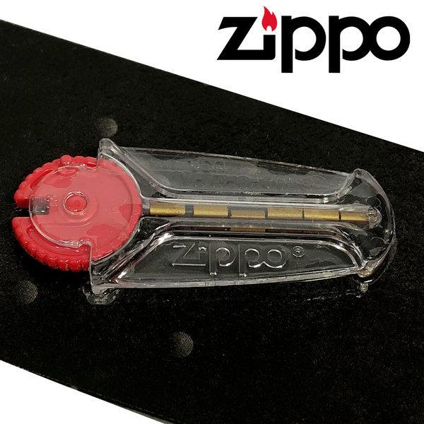라이터돌/지포라이타돌/지포/부싯돌/교체용/ZIPPO 상품이미지