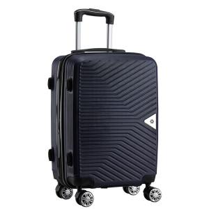 [브라이튼]역대급특가 사은품증정 캐리어 여행가방 여행용캐리어
