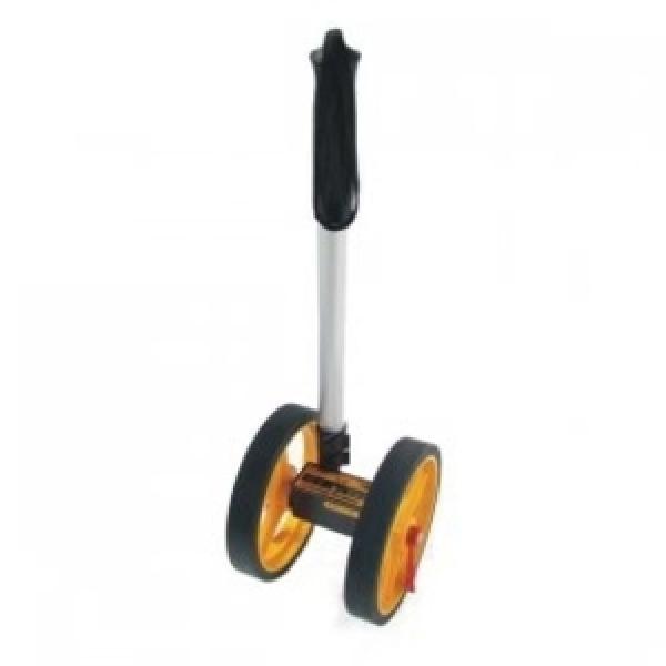 워킹 거리측정기 WHEEL 160 TR-D (쌍바퀴) 상품이미지