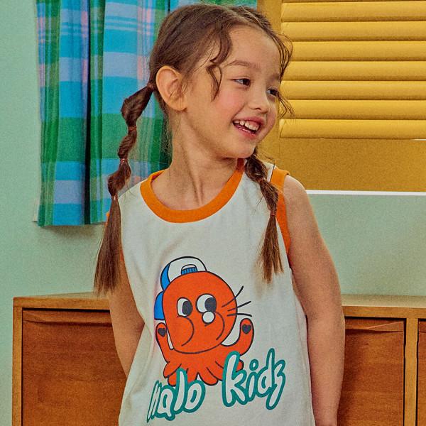 나로아동복 아동공용/키즈맨투맨/티셔츠/바지 할인 상품이미지