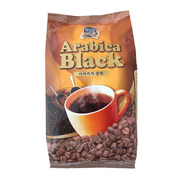 노프림 커피믹스 설탕블랙커피 헤이즐넛커피 자판기용 상품이미지