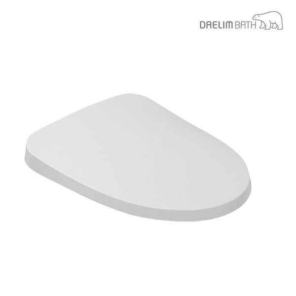 대림바스/TSC415D/TSC-415D/양변기시트/변기커버/뚜껑 상품이미지