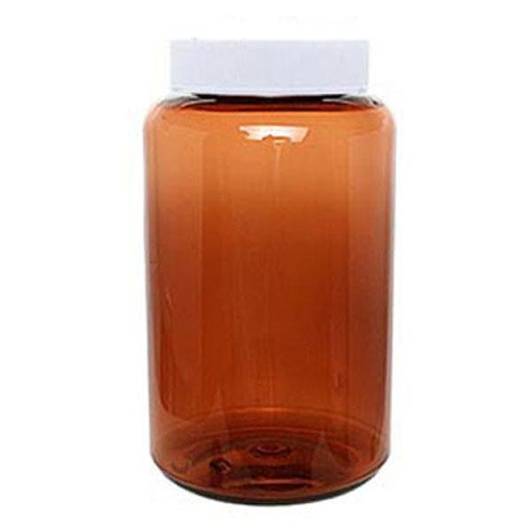 오일병 / 액체용기 1000ml /약품용기/ 제품번호 104번 상품이미지