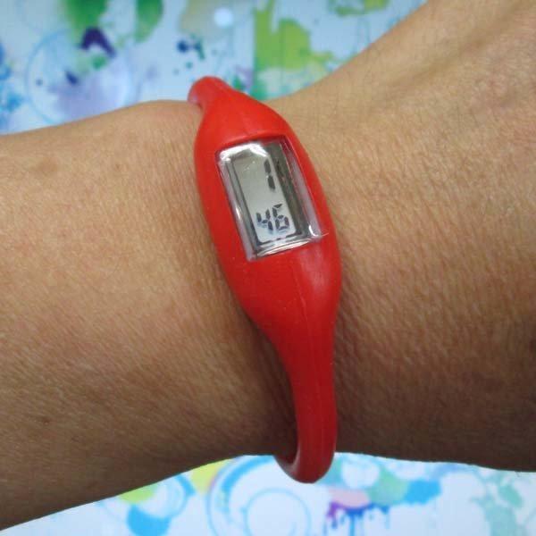 C076/스포츠시계/스포츠손목시계/패션손목시계 상품이미지
