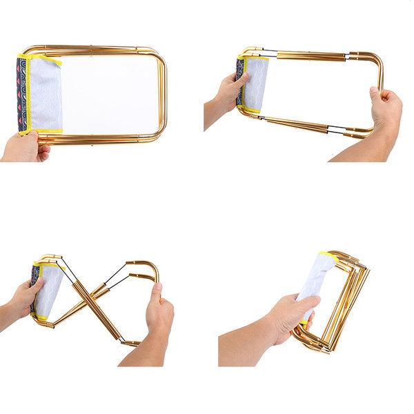 폴딩체어 접이식의자 캠핑 휴대용의자 간이의자 상품이미지