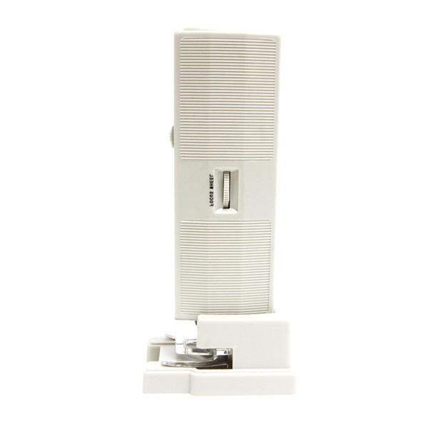 LED미니현미경/휴대용/학습관찰용/확대경/돋보기/실습 상품이미지