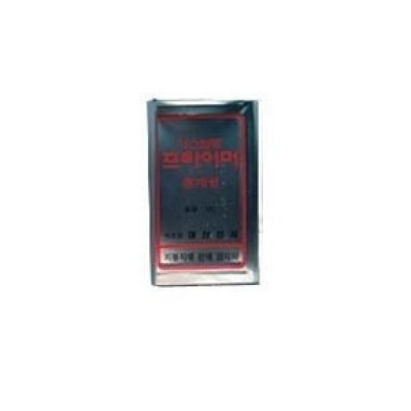 프라이머 18L/슁글시공 /슁글 설치전 방수용 자재 상품이미지