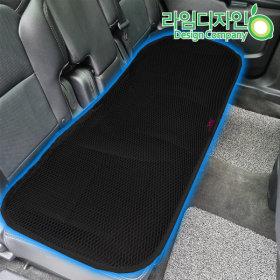 VAV 3D 매쉬 뒷좌석 여름 통풍시트/자동차시트커버