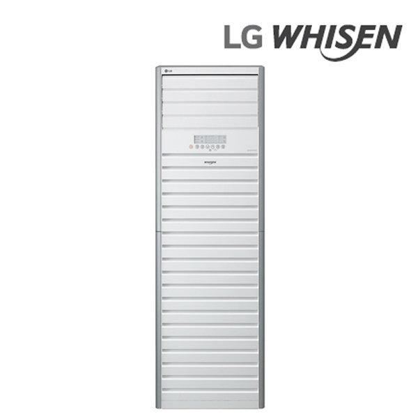 기본설치무료 LG 인버터 냉난방기 에어컨 PW1452T9SR 상품이미지