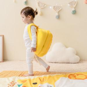 에코항균 순면 어린이집 낮잠이불세트 일체형 분리형