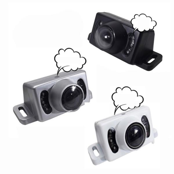 후방카메라 ST-309/빛감지센서.적외선LED-후방감지기/적외선센서-주차라인표시/자동차카메라/차량용카메라 상품이미지