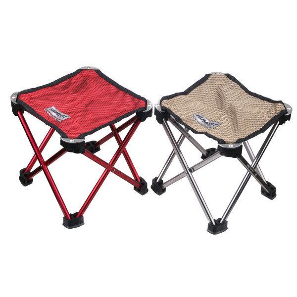 휴몬트 미니의자 접의식의자 캠핑의자 낚시의자 상품이미지