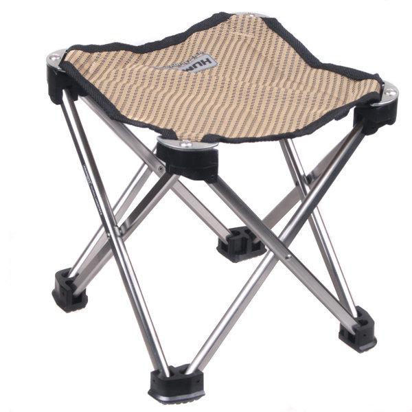 휴몬트의자 폴딩의자 듀랄루민 오토캠핑 낚시의자 상품이미지