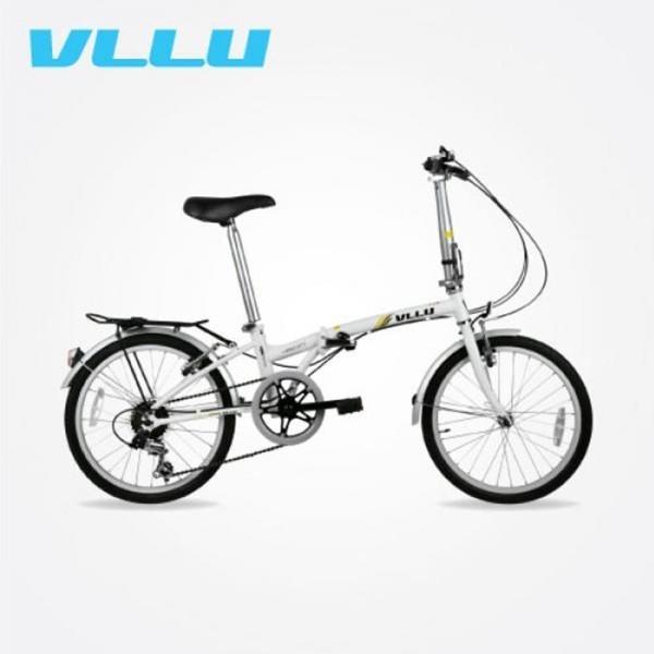접이식자전거 미니벨로 미니 자전거 SS 바이크 상품이미지