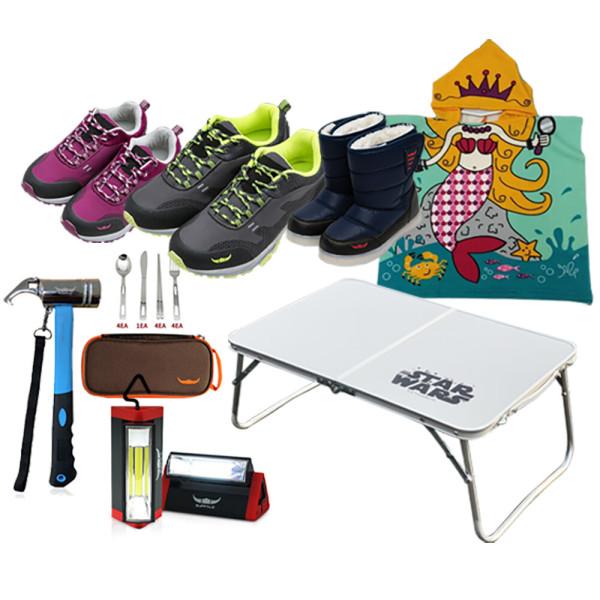 포그미니테이블외4종모음 /캠핑테이블 /접이식테이블 상품이미지