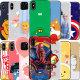 LG V50/V40/V30/V20/G8/G7/G6/G5/X4/Q8/Q7/Q6/핸드폰 상품이미지