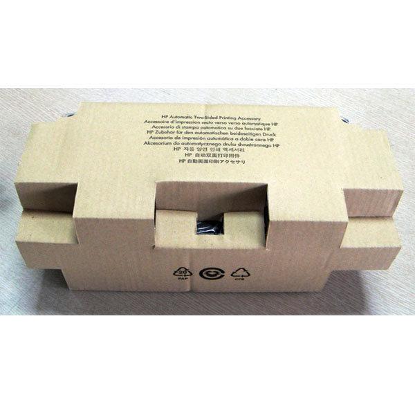 HP K5300 K5400 L7380 L7590 L7580 88 89 양면인쇄기 상품이미지