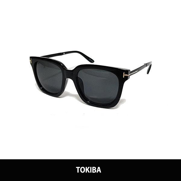 TF8040 컬렉션스타일 선글라스 연예인선글라스 토키바 상품이미지