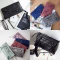 클러치백 모터백 미니백 크로스백 파우치 여성 가방