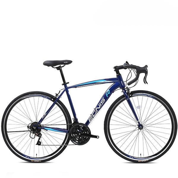 알톤 코렉스 로드자전거 R1 700C 21단 싸이클 상품이미지