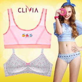 국산/주니어브라/주니어속옷/쥬니어팬티/학생브라