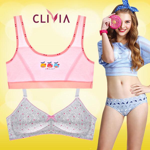 국산/주니어브라/주니어속옷/쥬니어팬티/학생브라 상품이미지