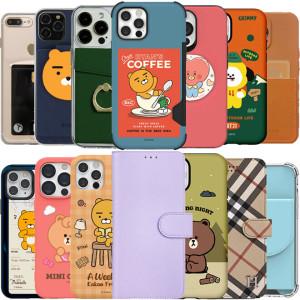 [머큐리]핸드폰 갤럭시S9 S8플러스 S7 S6 노트8 노트5 4 A8 J5