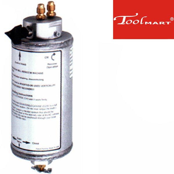 미국옐로우자켓 트랩분리기no.38087 냉매회수기고장방지필수품+이물질걸러서순수냉매만회수-툴마트 상품이미지
