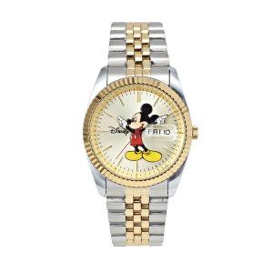 [디즈니]본사정품 디즈니 미키마우스 손목시계 패션시계