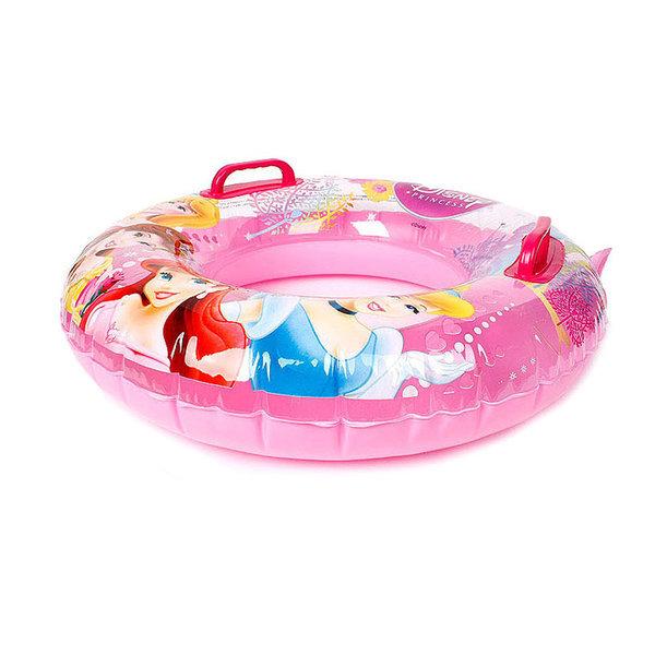 A1/튜브/물안경/수경/구명조끼/물놀이/가방/비치/수영 상품이미지