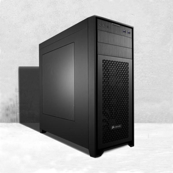 I5-8400/8500/8600/4G/슬림형PC/미니/조립PC/에스다 상품이미지