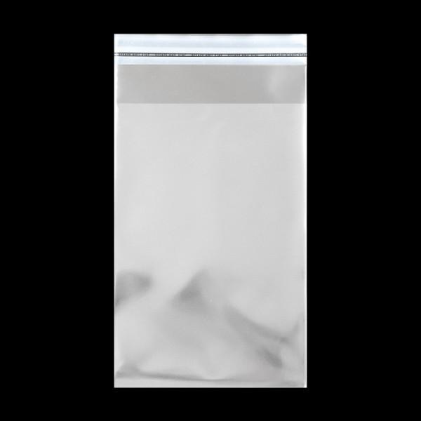 헤다봉투 OPP봉투 비닐봉투 비닐봉지 포장 투명 비닐 상품이미지