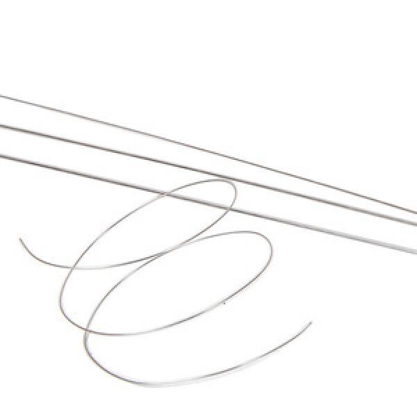 SUS 304 스텐철사(와이어) 1.6  10m 상품이미지