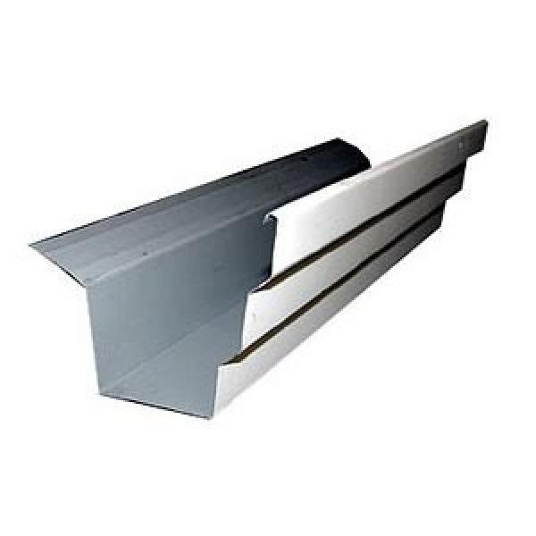 알루미늄 물받이 3M/지붕물받이 상품이미지