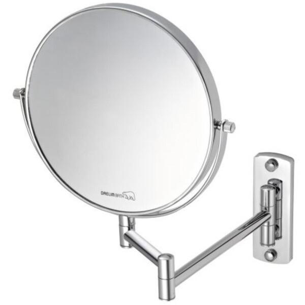 대림/DL-A9022/양면면도경/확대경/욕실거울/DLA9022 상품이미지