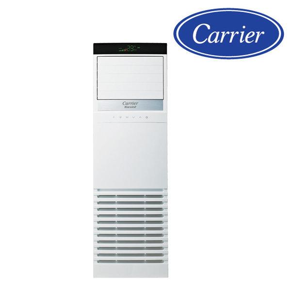 기본설치무료 캐리어 인버터 냉난방기 CPV-Q1105KX 상품이미지