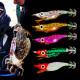 왕눈이에기/쭈꾸미낚시채비/야광에기/등침에기 상품이미지