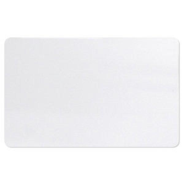 출퇴근카드 RFID13.56Mhz/125Khz사원 학생 출입통행증 상품이미지
