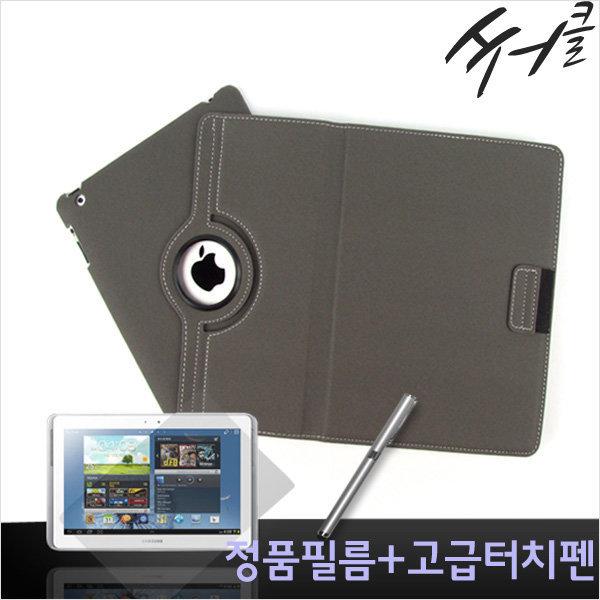 갤럭시탭/갤럭시노트  케이스모음-필름+터치펜증정 상품이미지