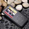 쉬크 U10 최신형 MP3/TF32GB/스피커/MP3/MP4/라디오