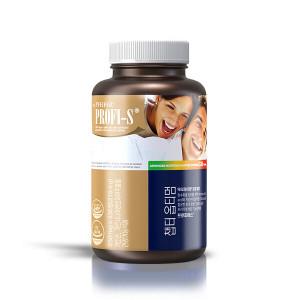 [프로피에스]챕터옵티멈 탄수화물+지방중화다이어트식품가르시니아