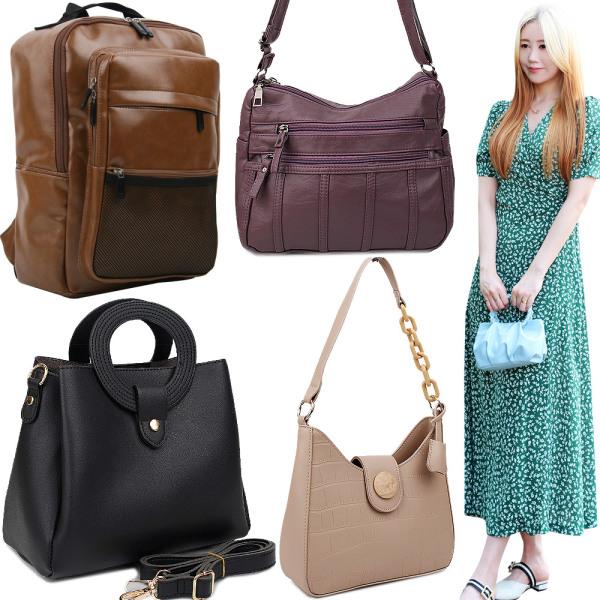 균일가 신학기 남성 여성 백팩 여행 학생백팩 책가방 상품이미지
