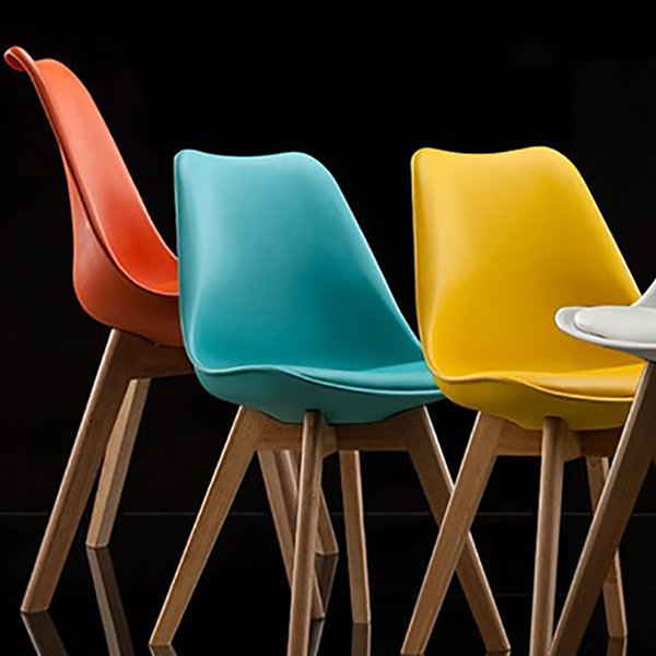 메이트 의자 식탁 인테리어 카페 디자인 상품이미지