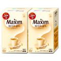 쿠폰가28900원/화이트320T/모카340T/커피믹스/커피